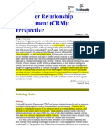 crmdataperspective_