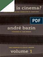 andre-bazin-what-is-cinema-volume-1-1.pdf