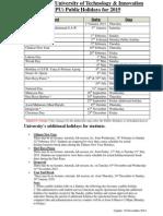 Asia_Pacific_University_of_Technology_2015_v2.pdf