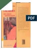 Pavel Barša - Západ a islámismus