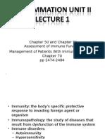 n 4 Inflammation Part is VP Pt