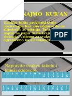 upoznajmo Qur'an.ppt