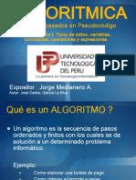 Algoritmica Ed i 01 (1)
