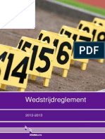 WR 2012-2013