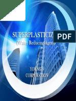 SUPERPLASTICIZER.pdf