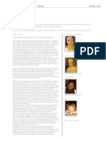 Psikologi Pendidikan Karakter Dan Hardiknas