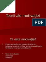 teorii ale motivatiei_1.ppt