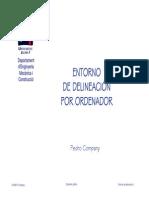 1.2_Entorno_de_delineacion