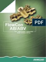 FLOWCON.pdf