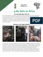 Seitz Newsletter 2.2015