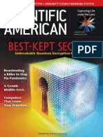 Scientific American May 2015 Pdf