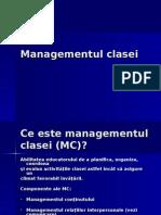 managementul clasei_1.ppt