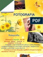 fotografia_clasa_a_ixa.ppsx