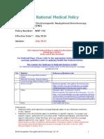 ElectromagneticNavigationalBronchoscopy.pdf