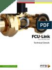 FCU Link V2 Catalogue