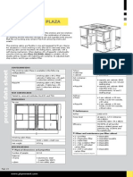PDS_Smoking_cabin_Plaza_EN.pdf
