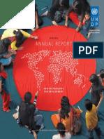 UNDP AR2014 English