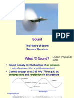 10_sound