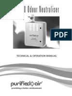 ON100TechnicalandOperationManualWEB (1)