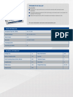 productsheet_640103080A732