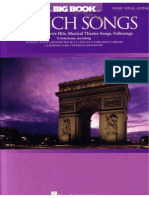 THE BIG BOOK OF FRENCH SONG.pdf