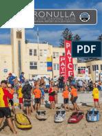 Cronulla_SLSC_107th_Annual_Report_2013_14_1