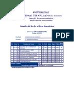 Notas 2014b