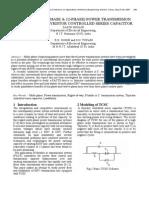 Multi-phase (6-Phase & 12-Phase) Power Transmission