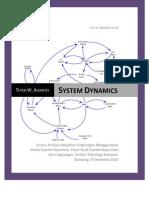 System_Dynamics_Teten_Avianto_di_ITENAS-2010-libre.pdf