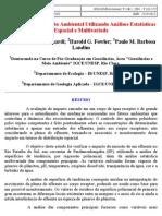 1387.pdf
