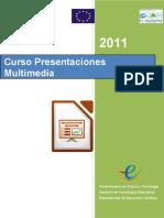 Manual de Impress Libre Office