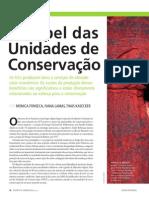 O papel das UCs.pdf