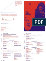 PPP Programm Paris