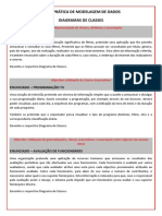 Ficha UML - Diagrama de Classes 1.pdf