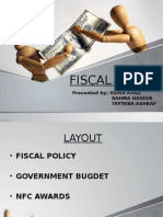 fiscalpolicy-140614064603-phpapp02