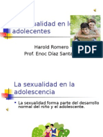La Sexualidad en La Adolescenciapower Point 1196696429266724 5
