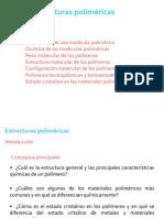 TEMA11 Estructuras Polimétricas