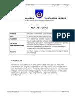 kertas tugas 3.01.doc