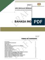 YEAR 5 SK - DSKP BAHASA INGGERIS 4JUN2014 (2).pdf
