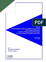 PS1Paper2final Study 181105 En