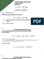 S10 Proiect an IV 2011-2012