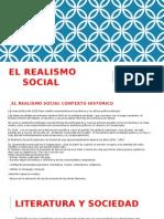 El realismo social.pptx
