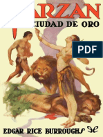 Tarz�n y la ciudad de oro de Edgar Rice Burroughs r1.1.pdf