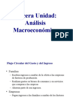 Analisis Macroeconómico .ppt