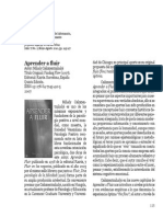 Dialnet-AprenderAFluir-3294568