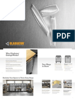 Gladiator-GarageWorks Full Line Catalog