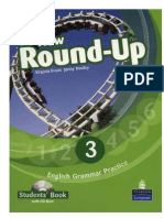 164257206-New-Round-Up-3-Students-Book.pdf