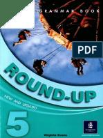 34016958-English-Grammar-Book-Round-UP-5.pdf