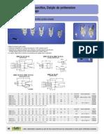 >SAS< Automation Pinces pour pièces/carottes, Doigts de préhension, et Broches de centrage