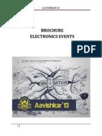 ECE.pdf